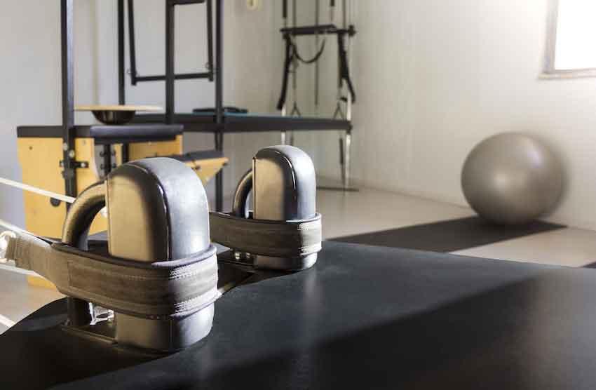 clinical-pilates