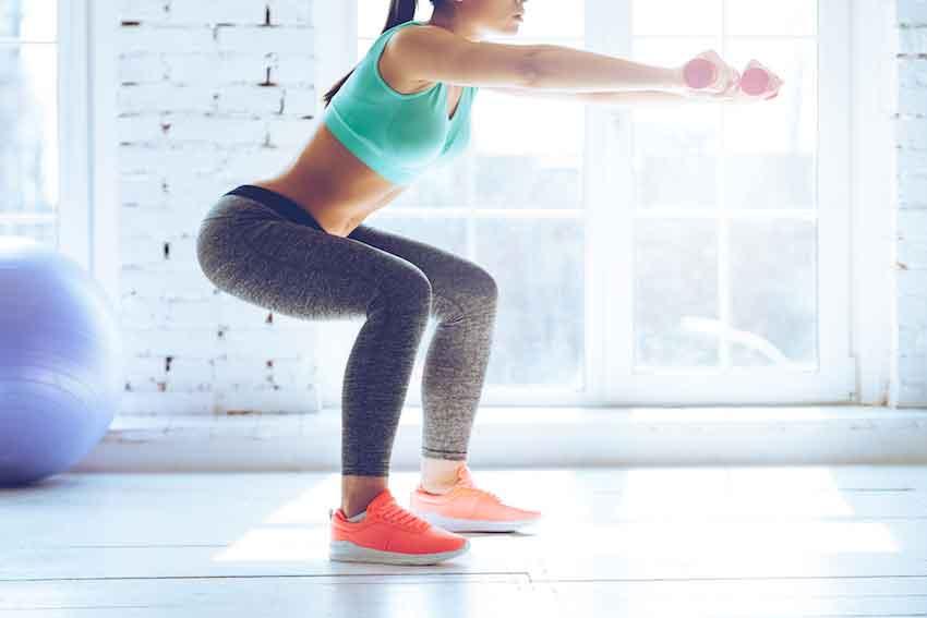 sport-prevention