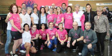 Sport et Santé Association Casiopeea